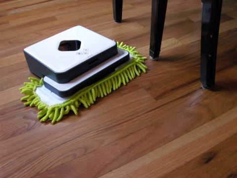 Dust Prevention Tips for the Modern Health Freak Picture