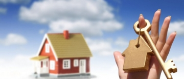 Hiring a mortgage broker - what to look for