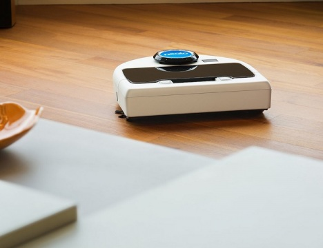 House Cleaning Gadgets Will Revolutionize Your Life Picture