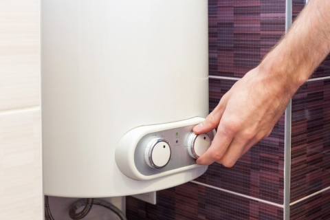 Household Appliances that Run Up the Energy Bills - Are They Worth Using Picture
