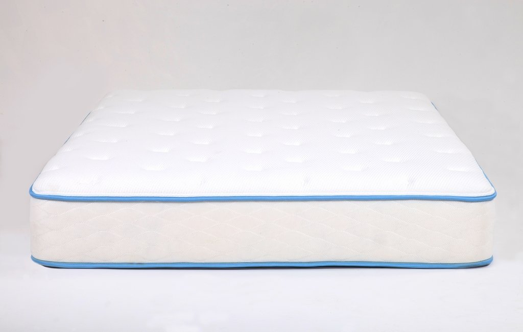 Top rated memory foam mattresses Top rated memory foam mattress