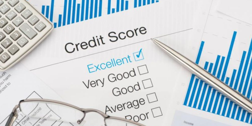The riskiest ways to pay off credit card debt