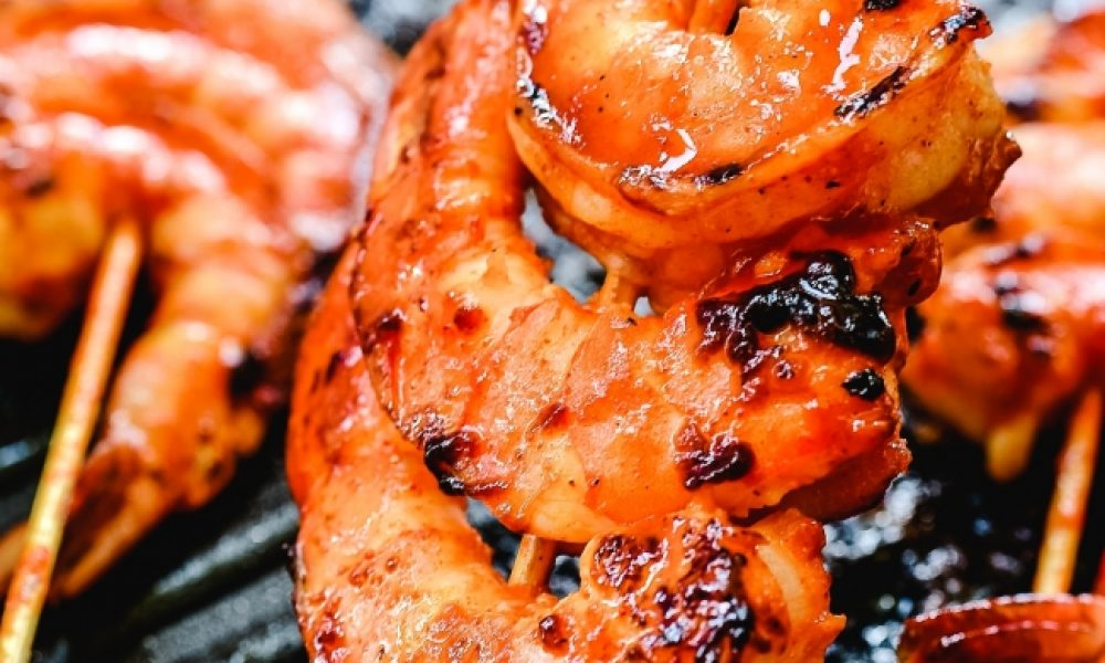 Rookie's Guide to Grilling Seafood – Secrets You Must Master