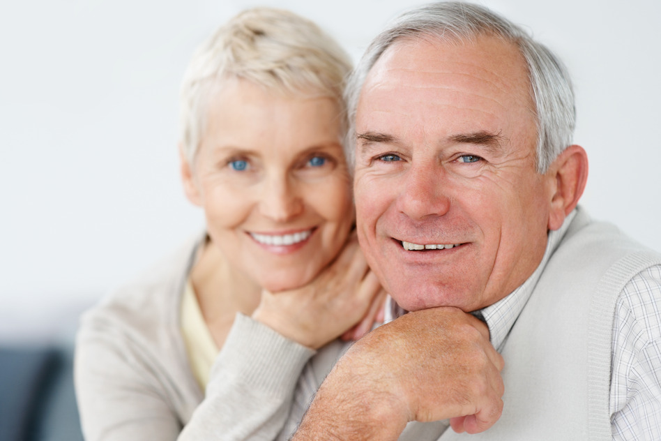 http://www.orbited.org/wp-content/uploads/ngg_featured/Should-you-get-pension-advice.jpg