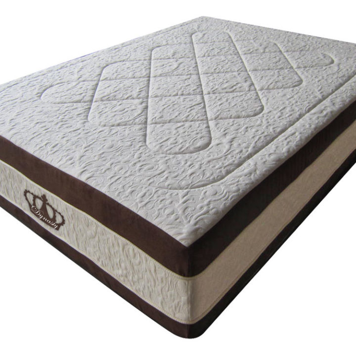 Orbited tips programs and services Top rated memory foam mattress