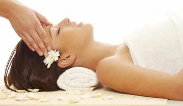 Getting acquainted with the benefits of massage