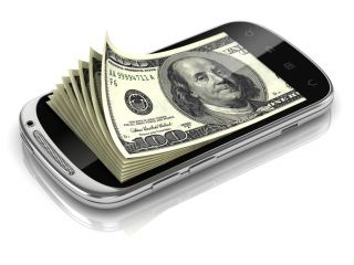 Reasons to sell your phone online