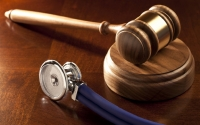 What Can You Do if Your Child Has Been Subjected To Medical Negligence Picture