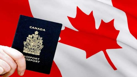 Why is Canada a top choice for immigrants