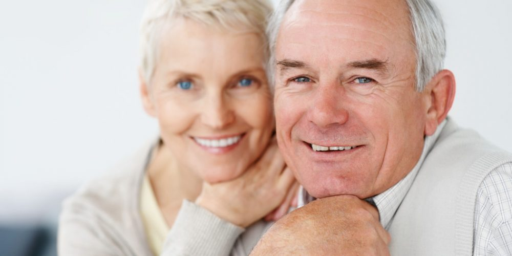 Should you get pension advice?