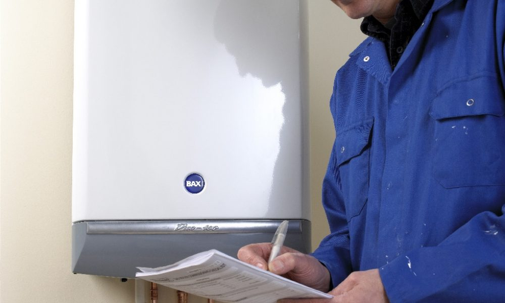 The dangers of a faulty boiler