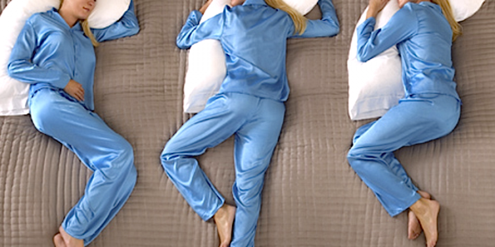 How to Choose the Right Pillow – Foam, Down, Anti-Snoring, Support, Comfort