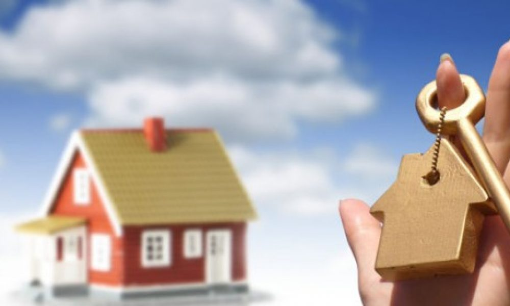Hiring a mortgage broker – what to look for?