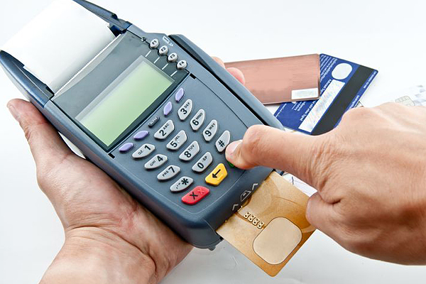 Why small businesses cant say no to credit card payments why small businesses cant say no to credit card payments colourmoves